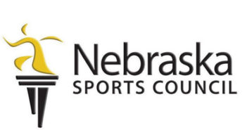 Nebraska Sports Council - logo