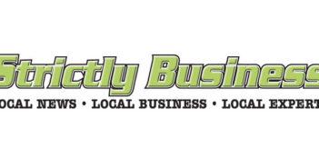 Strictly Business Magazine Lincoln, NE