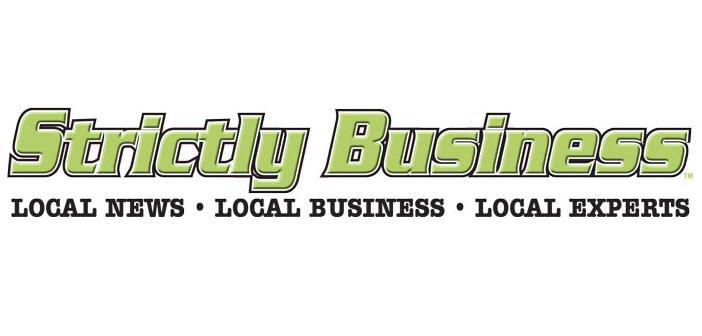 Strictly Business Magazine Lincoln, NE