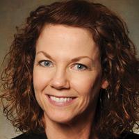 Julie Huls - Union Bank & Trust Headshot