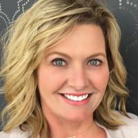 Rachel Heser Tranquility Salon & Spa Headshot