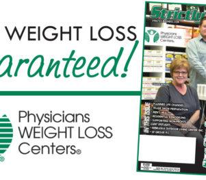 Physicians weight loss-header
