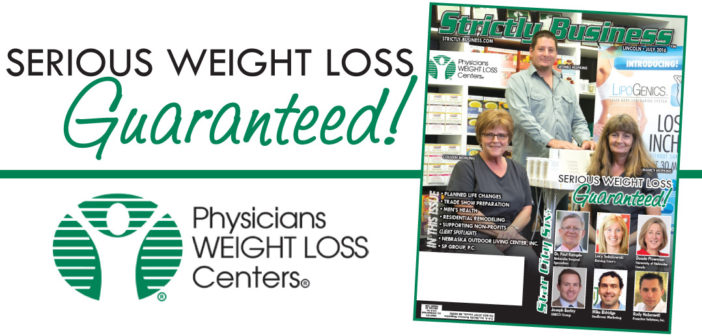 Physicians weight loss-header
