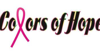 Colors of Hope Logo