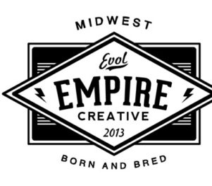 Evol Empire Creative-Logo