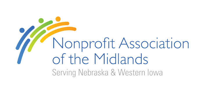 Nonprofit Association of the Midlands-Logo