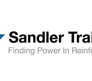 Sandler Training-Logo