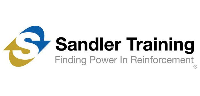sandler sales