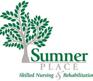Sumner Place-Logo