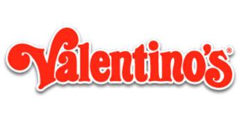 Valentino's-Logo
