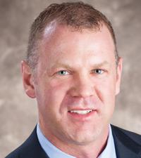 Aaron Newell - AR Solutions - headshot