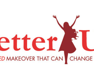 BetterU-Logo