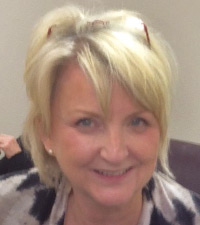 Dr. Carol Crumpacker-Child Guidance Center-Headshot