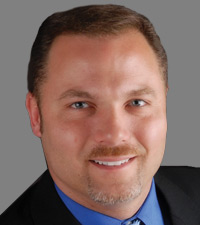 Eric Hoke  - Eric's Electric, Inc. - headshot