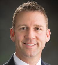Jason Schluckbier-Cornhusker Bank-Headshot