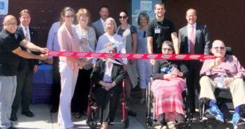 Kohll's Pharmacy & Homecare-Ribbon Cutting-Photo