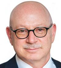 Larry Stenberg - Talent Plus - headshot