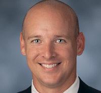 headshot - Mike Barrett - Cornhusker Bank
