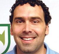 Mike Eldridge-Sunflower Marketing-Headshot