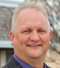 Rick Wintermute Kingery Construction headshot