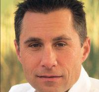 Rudy Habertzettl-Proactive Solutions Inc-Headshot