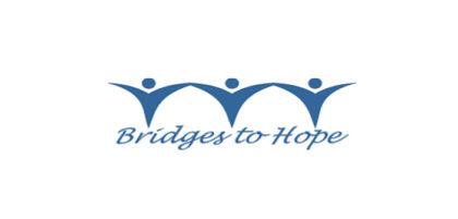 bridges to hope-logo