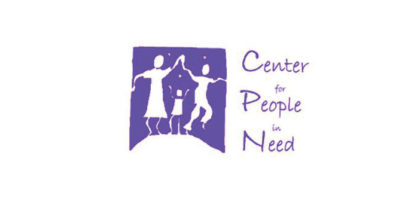 Center for people in need-logo