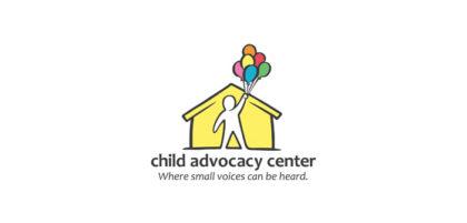 child advocacy center-logo