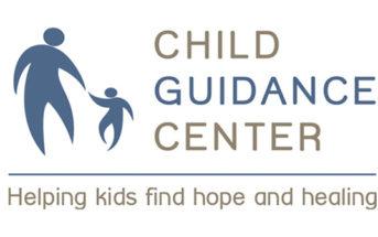 Child Guidance Center Logo