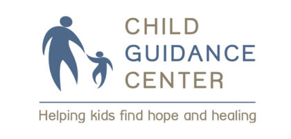 child guidance center-logo