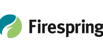 Firespring-Logo