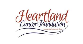Heartland Cancer Foundation-logo