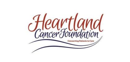 heartland cancer-logo