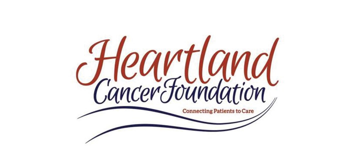Heartland Cancer Foundation-logo