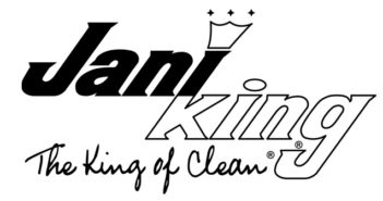 Jani-King of Omaha Logo