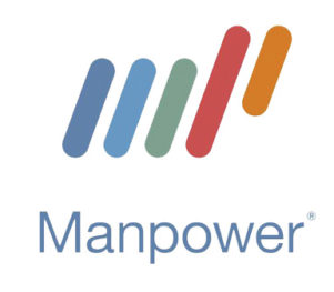 manpower- logo
