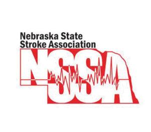 Nebraska State Stroke Association