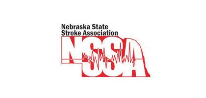 nebraska state stroke assoc-logo