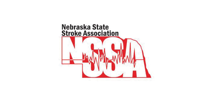 Nebraska State Stroke Association
