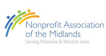 Non Profit Association-Logo