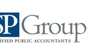 SP Group P.C.-Logo