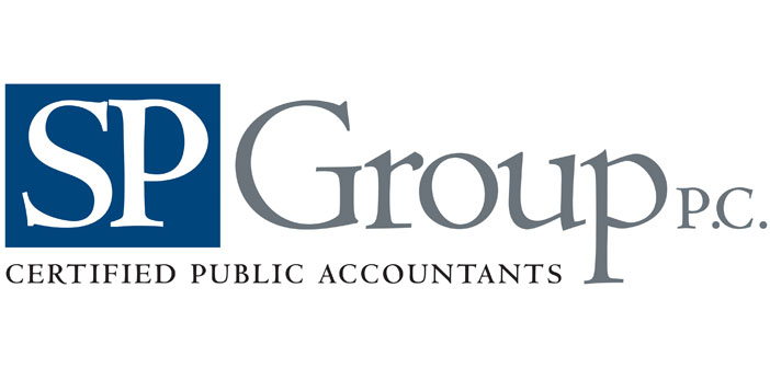 SP Group P.C.-Logo