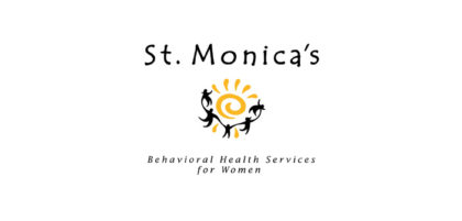 st.monica's-logo