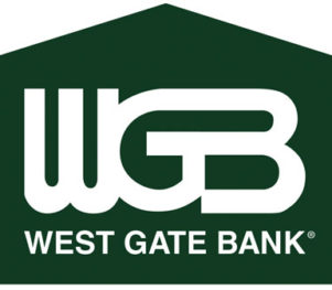 West Gate Bank-Logo