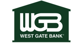 West Gate Bank-Logo