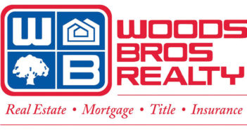 Woods Bros Realty-Logo