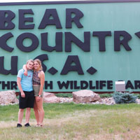 Photo-Bear-Country-travel-Series