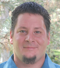 Jethro Hopkins No Coast Business Advisors Headshot