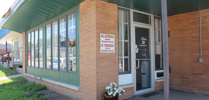 Stylz Salon & Boutique