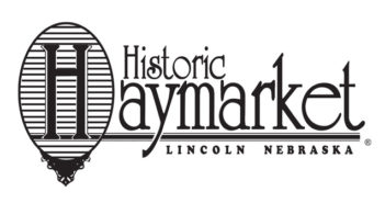 Historic Haymarket-Haymarket in White Dinner & Dance-Logo